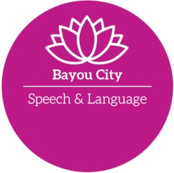 Bayou City Speech & Language